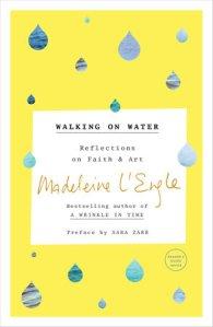 lengle-walkingonwater