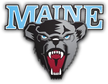 Maine Black Bears: JMUSB 2011 CAA Football Preview #3 ...