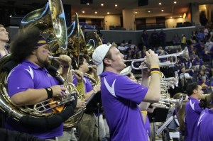 JMU_PEP_BAND_PLAYERS