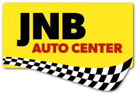 JNB Auto Center
