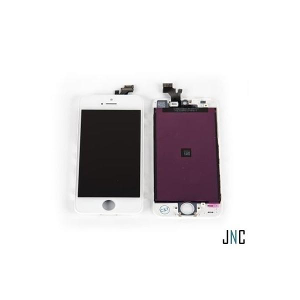 jnc mobile
