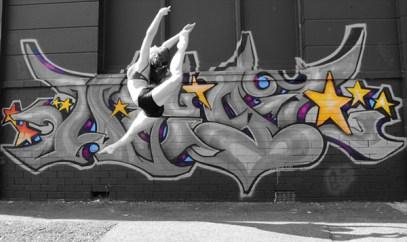 J&C dance Creations showcase 32