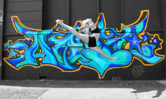 J&C dance Creations showcase 34