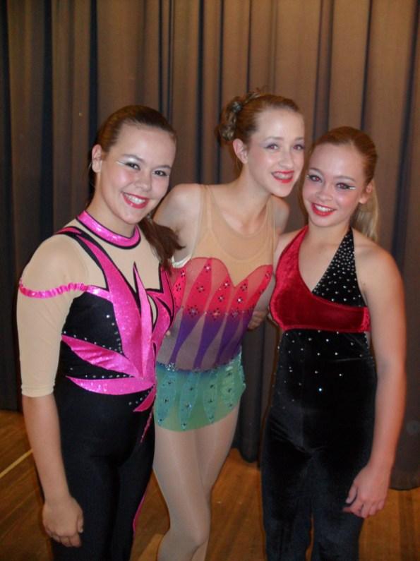 J&C dance Creations showcase 44
