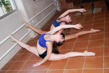 J&C dance Creations showcase 60