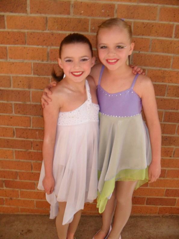 J&C dance Creations showcase 65
