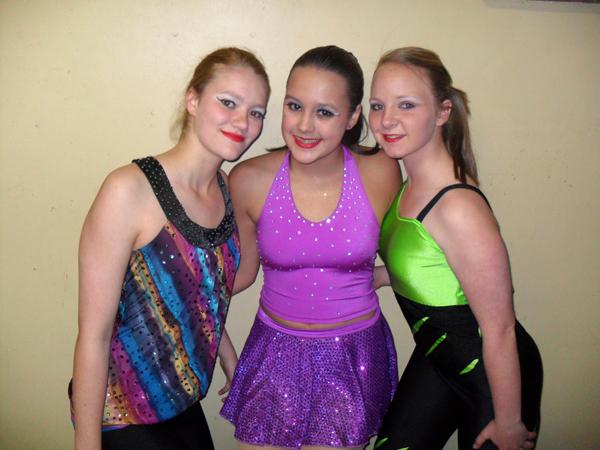 J&C dance Creations showcase 71