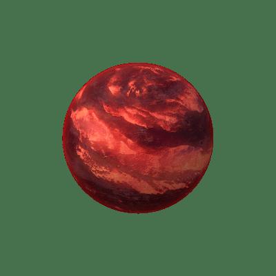 Alien Planet.G14.2k