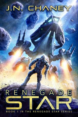 renegadestar_ebook_1024