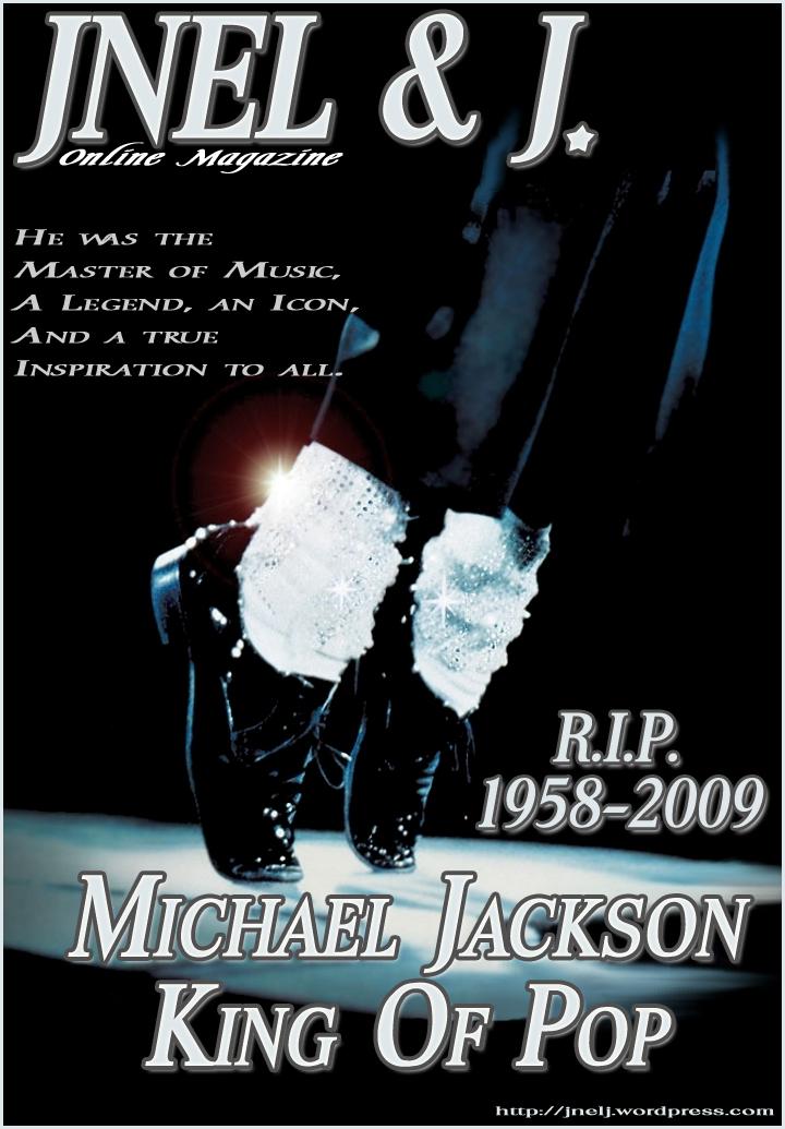 MJ-JNELJ&J. COVER