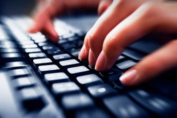 20 Windows Keyboard Shortcuts You Might Not Know