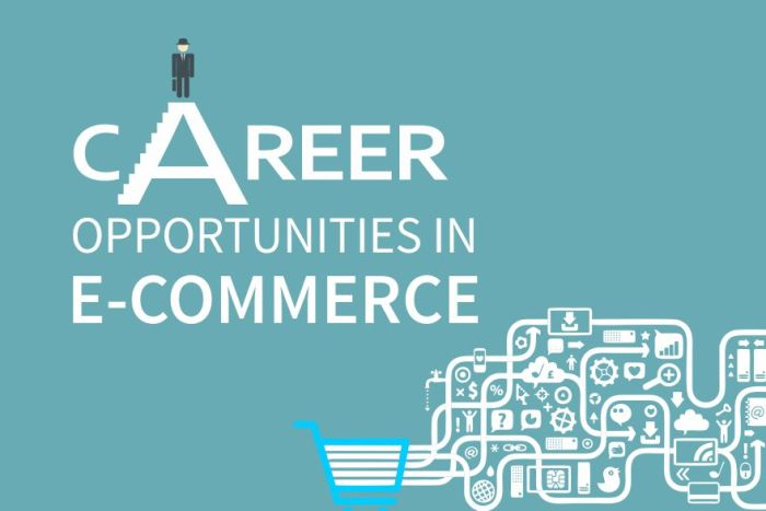 Greenfield opportunities in local commodities e-commerce