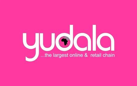 Yudala plans end of year promo