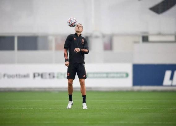 Ronaldo uefa scaled e1620376226486