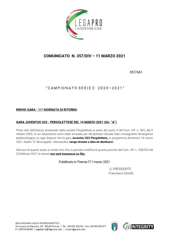 2021 357DIV page 0001