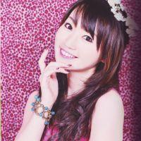 Nana Mizuki Announces New Album and Live Tour for Winter!