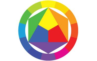 scala colori j.nicholas