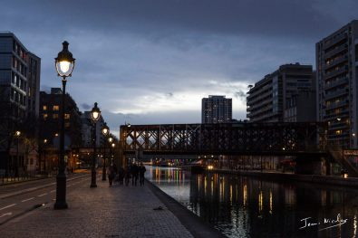 Pont Craqueur 0