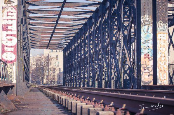 Pont Craqueur 2