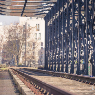 Pont Craqueur 3