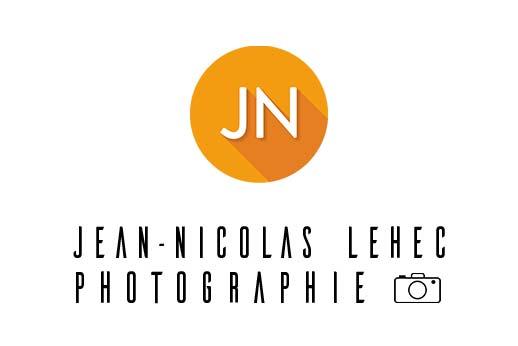 Jean-Nicolas Lehec