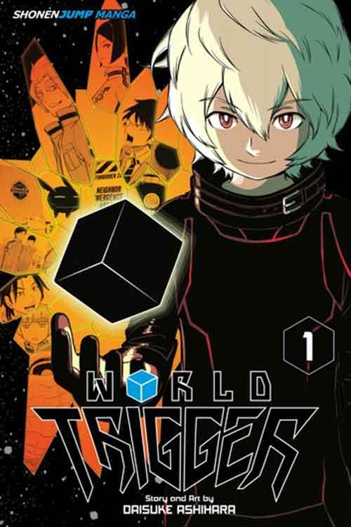 world-trigger-vol-1.jpg