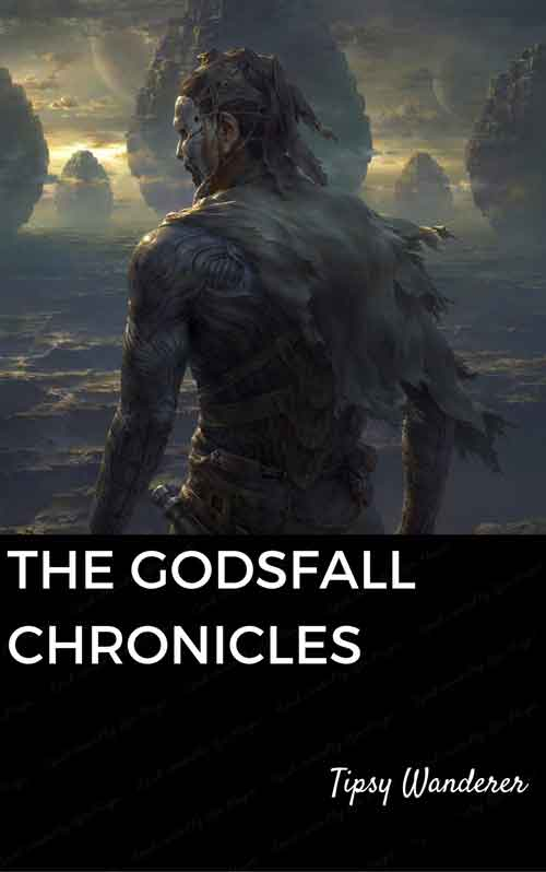 Godsfall Chronicles