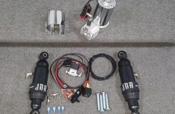 Lift Axle Plumbing Diagram | Licensed HVAC and Plumbing Harley Air Ride Wiring Diagram on