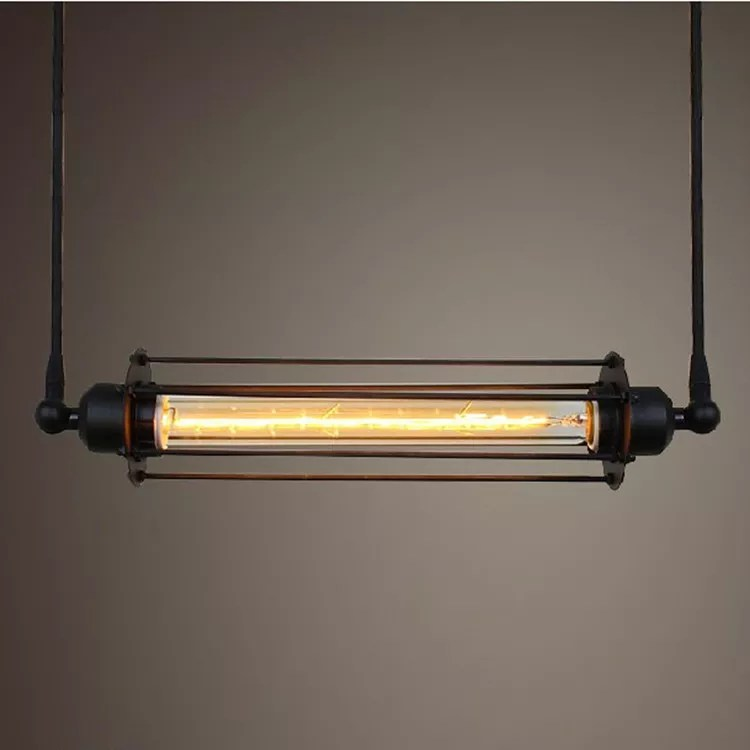 indoor decoration retro rustic style restaurant industrial vintage pendant lamp from china manufacturer lonwing lighting factory co ltd