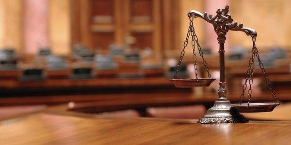 Missouri AG takes states' fight against California egg law ...