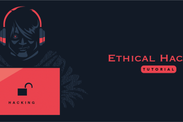 ethical hacking course in India