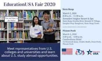 study in usa,international students,study in usa for free,study in america,international student,study abroad,scholarships for international students in usa,cost of study in usa,usa,how to study in usa for free for international students,scholarships for international students,cost of studying in usa for international students,cost of living in usa for international students,scholarships in usa for international students,study in usa for indian students,international student experience