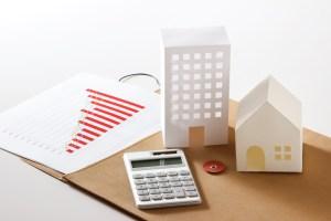 advocaat voor geschillen over geliberaliseerde huurovereenkomsten
