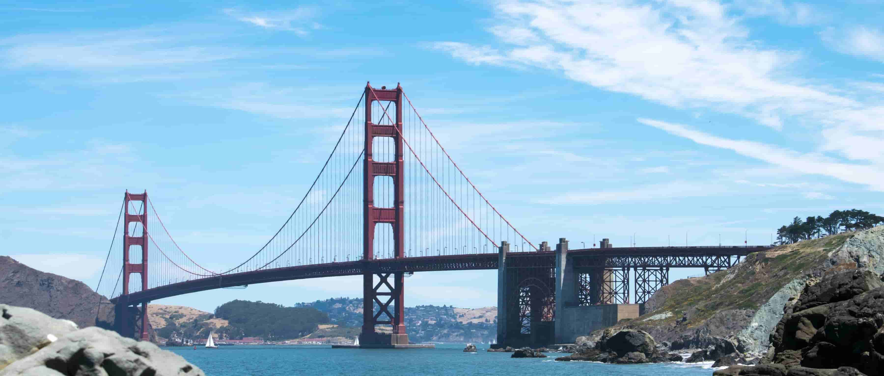 Immigrant Investment to United States | JiaYu