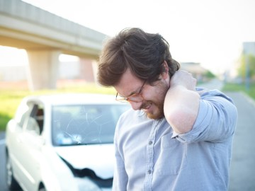 What Is My Personal Injury Case Worth Jy Law Firm