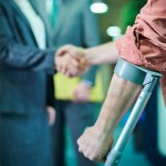 Helping Accident Victims Understanding Californias Good Samaritan Law Jy Law Firm