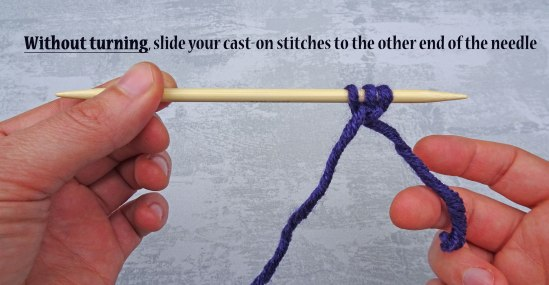 How-to-Knit-an-i-cord-Step-3