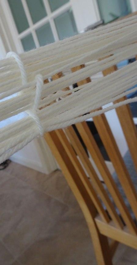 tieing-up-yarn.jpg