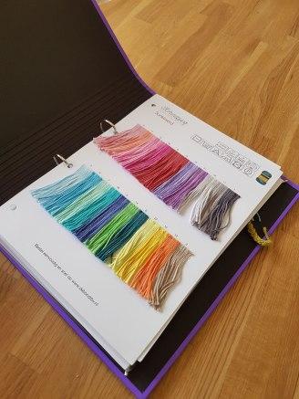 yarn-storage2