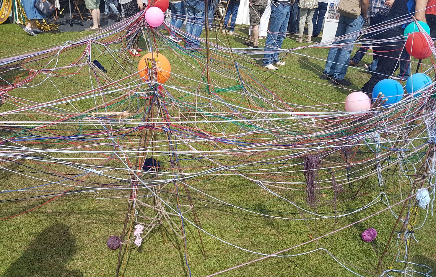 yarn-tangling-leamington-spa2