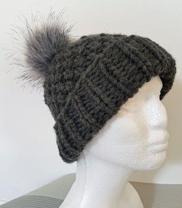 Ella---A-Bobble-Hat