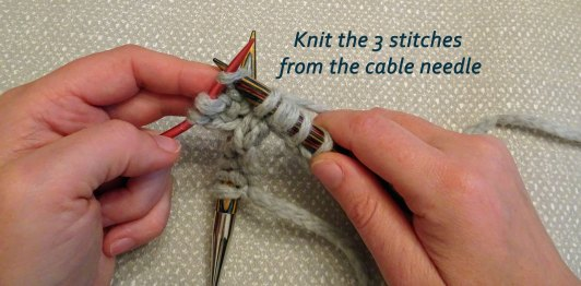 knit-3-from-cable-needle