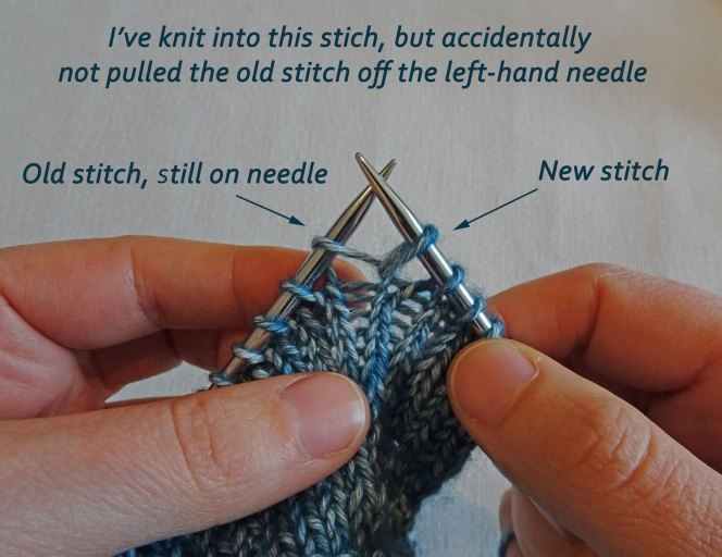knitting-same-stitch-twice.jpg
