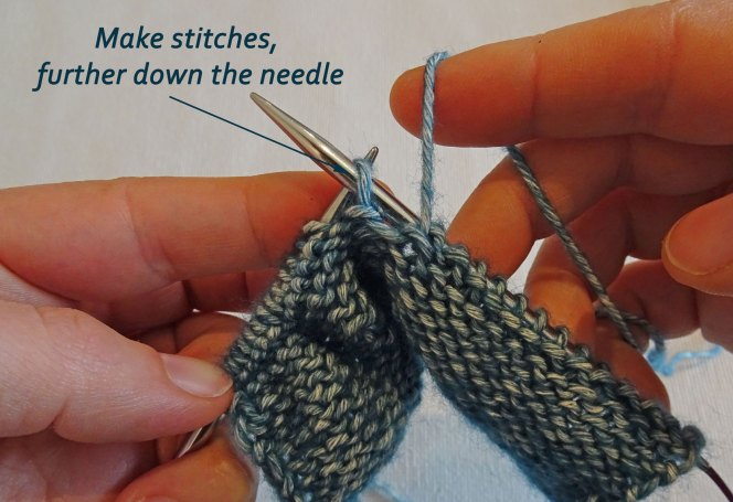 tension-issues,-further-down#needle.jpg