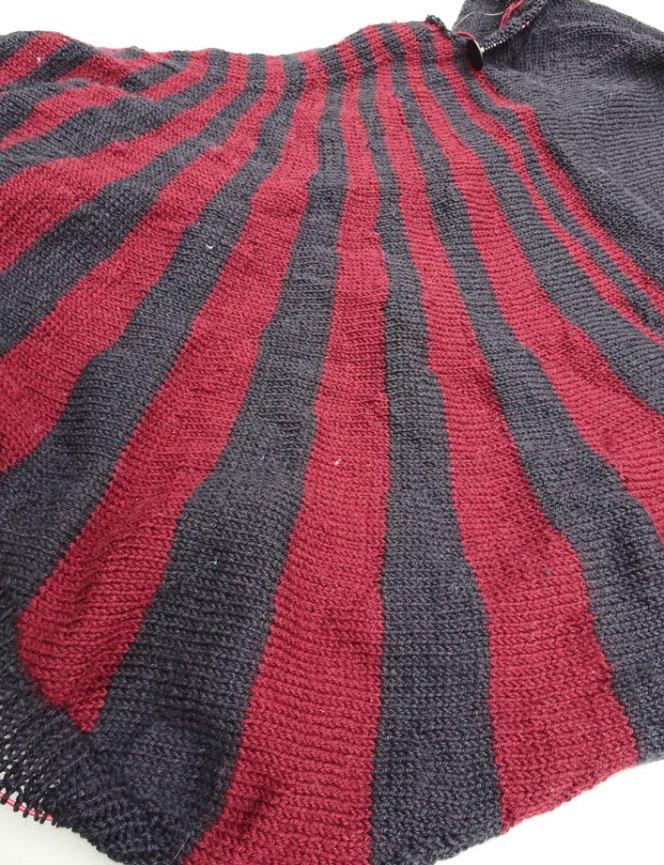 Crazy-Stripes-update-3