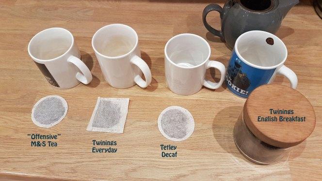 tea-test-1
