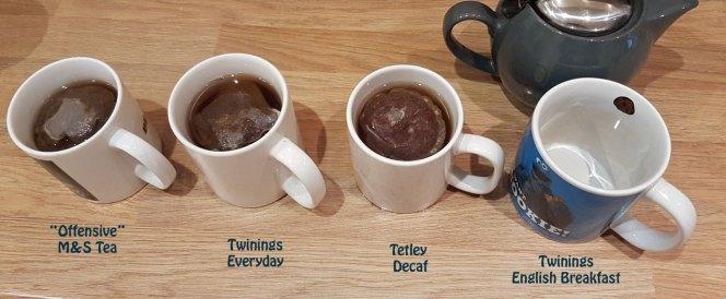 tea-test2