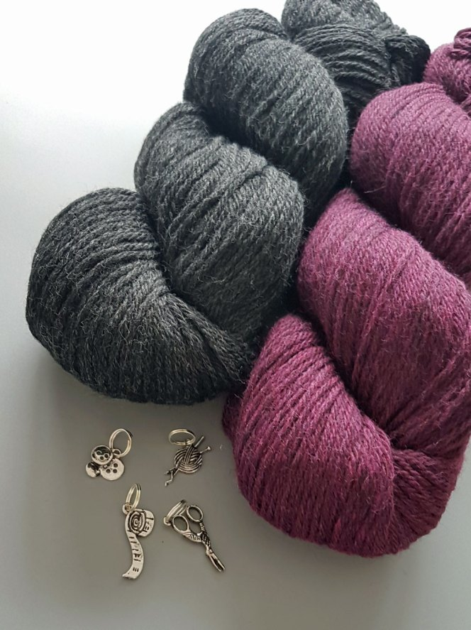 cascade220-yarn-choice1