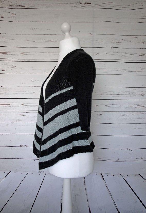 random-stripe-cardigan4