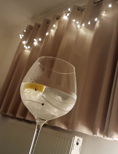 gin-glass